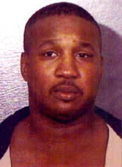 Derrick Todd Lee