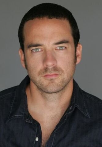 File:Andy Comeau.jpg