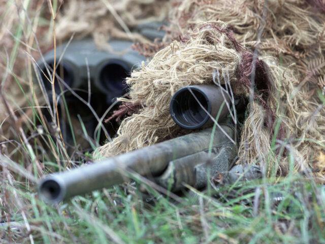 File:Sniper.jpg
