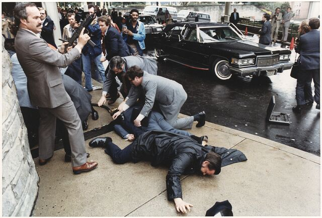 File:Reagan assassination attempt.jpg