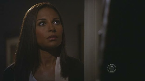 File:Salli Richardson-Whitfield.jpeg