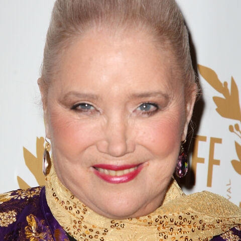 File:Sally Kirkland detail.jpg