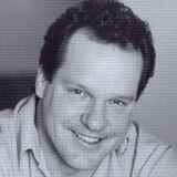 Scott Allan Campbell Net Worth