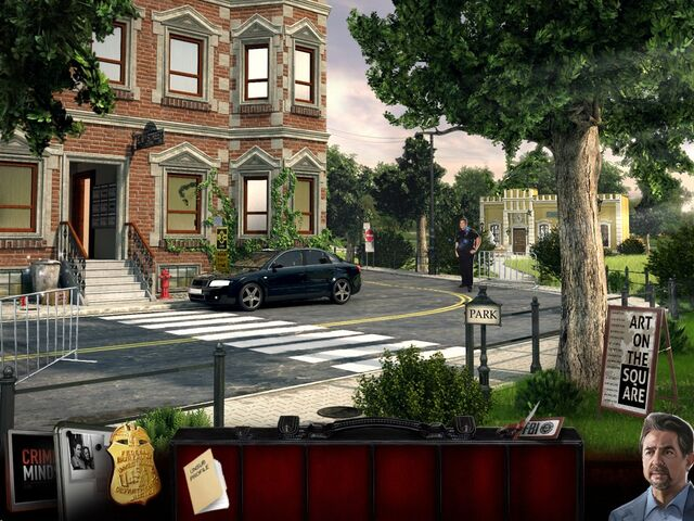 File:PC GAME - OUTSIDE CRIME SCENE.jpg