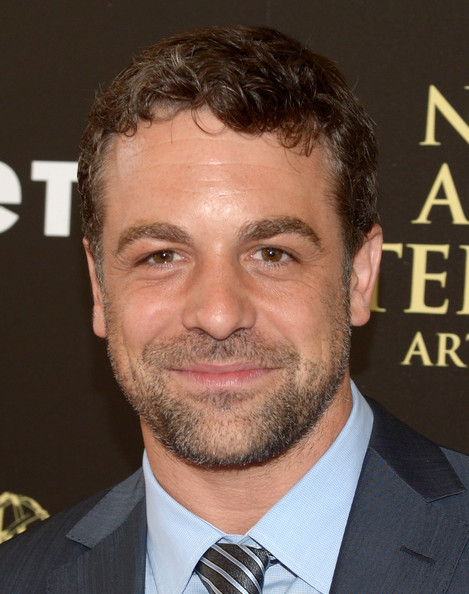 chris mckenna wiki