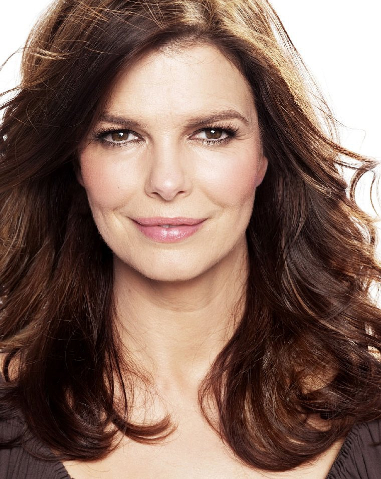 jeanne tripplehorn photo
