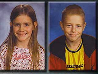 File:Shasta and Dylan Groene.jpg