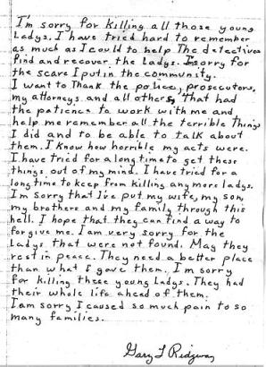 File:Ridgway Statement.jpg