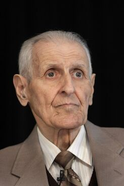 Jack Kevorkian Announces Run Congress -rWhyJtinc8l