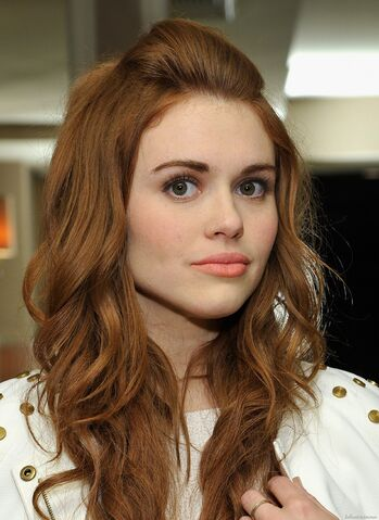 File:Holland Roden.jpg
