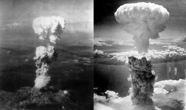 File:Japan Bombs.jpg