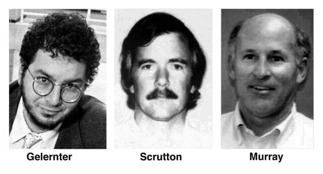 File:Unabomber Victims.jpg