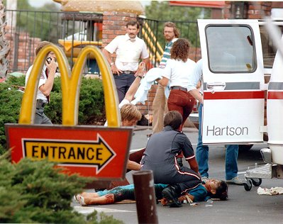 File:McDonald's crime scene.jpg