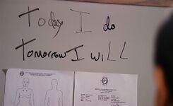 615 TODAY I DO