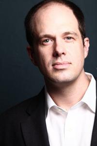 Mike Ostroski