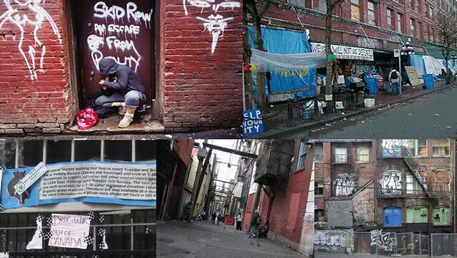 File:LowTrack neighborhood.jpg