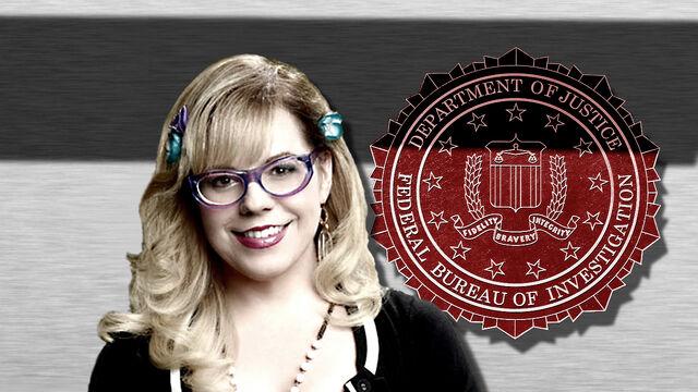 File:Garcia - FBI Seal.jpg
