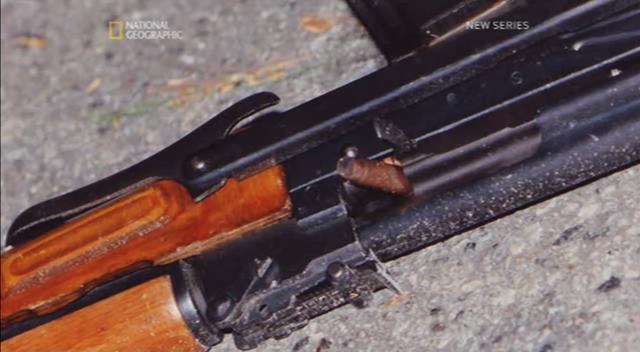 File:NHS guns4.png
