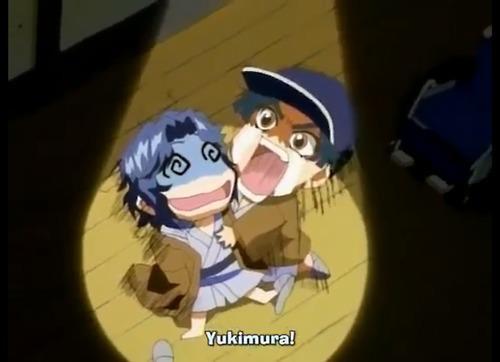File:Chibi Yukimura.jpg