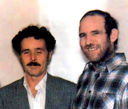 File:Lucas and Toole.jpg