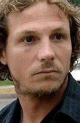 Caleb Dale Sheppard