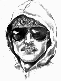 File:Unabomber-sketch.png