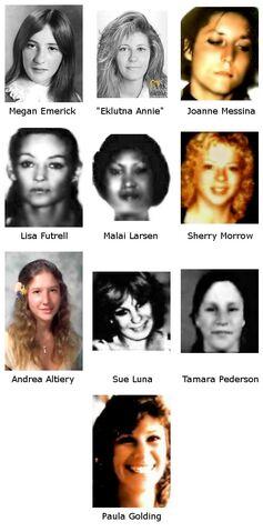 File:Hansen's victims.jpg