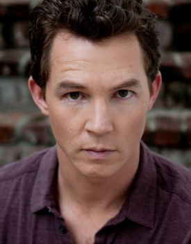 File:Shawn Hatosy.png