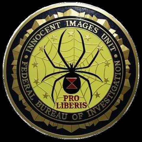 File:Innocent Images Unit.png