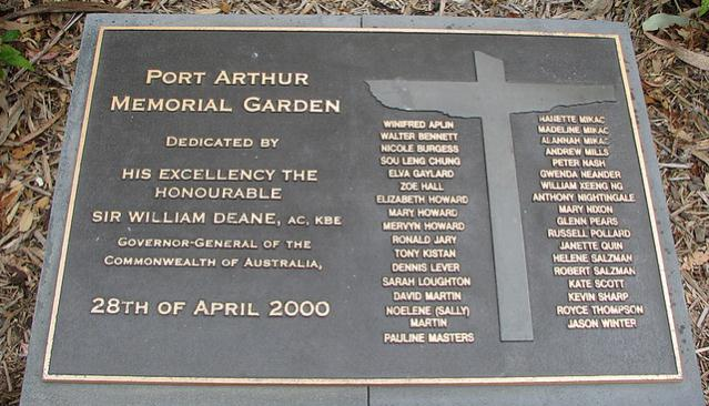 File:Port Arthur memorial.jpg