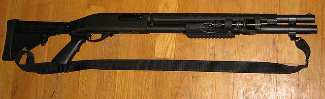 File:Remington Model 870.jpg
