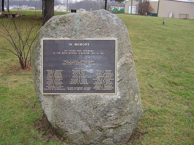File:Bath School memorial.jpeg
