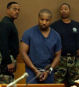 Lee trial