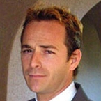 File:Luke Perry detail.jpg