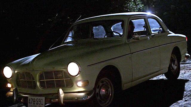 File:Car 0.jpg