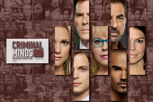 File:Wikia-Visualization-Main,criminalminds.png