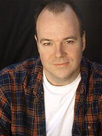 Rob Nagle