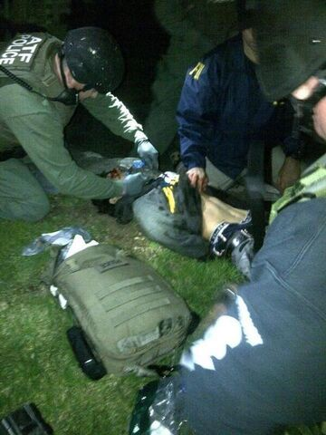 File:Dzhokhar Arrest.jpg