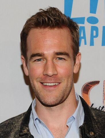 File:James Van Der Beek.jpg
