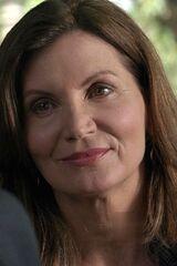 Carolyn Rossi