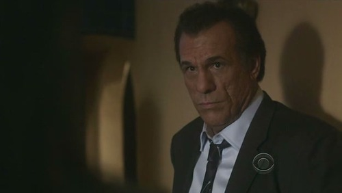 File:Robert Davi.jpeg