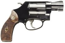S&W36special2