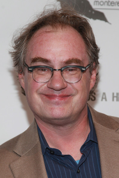 John Billingsley | Criminal Minds Wiki | Fandom powered by ...