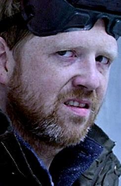 Jon Kanak