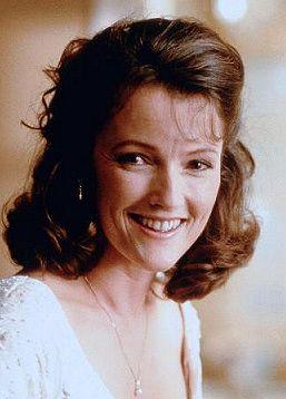 Lisa Waltz | Criminal Minds Wiki | FANDOM powered by Wikia