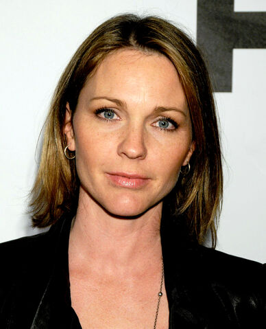 File:Kelli Williams.jpg