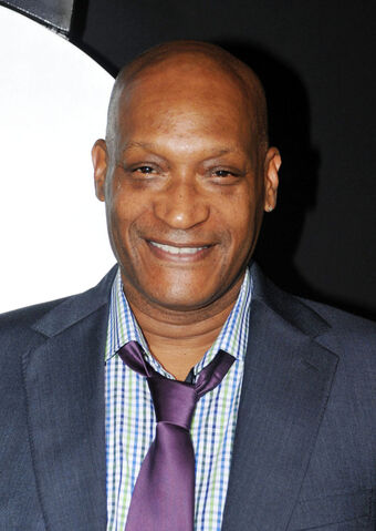 File:Tony todd pic.jpg