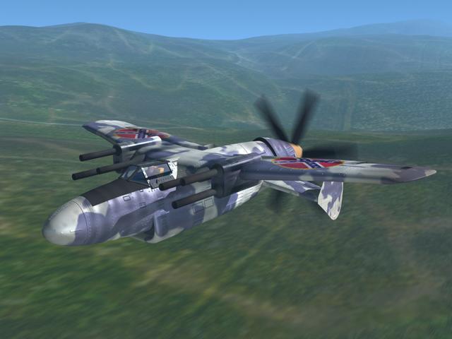 File:Plane Valiant.jpg