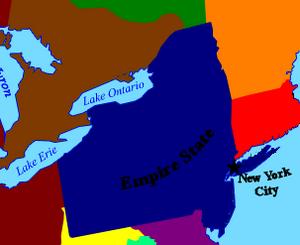 Empirestatemap