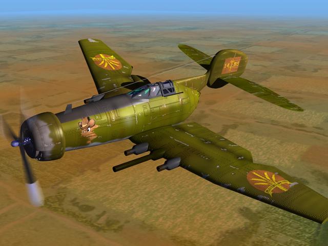 File:Plane Defender.jpg